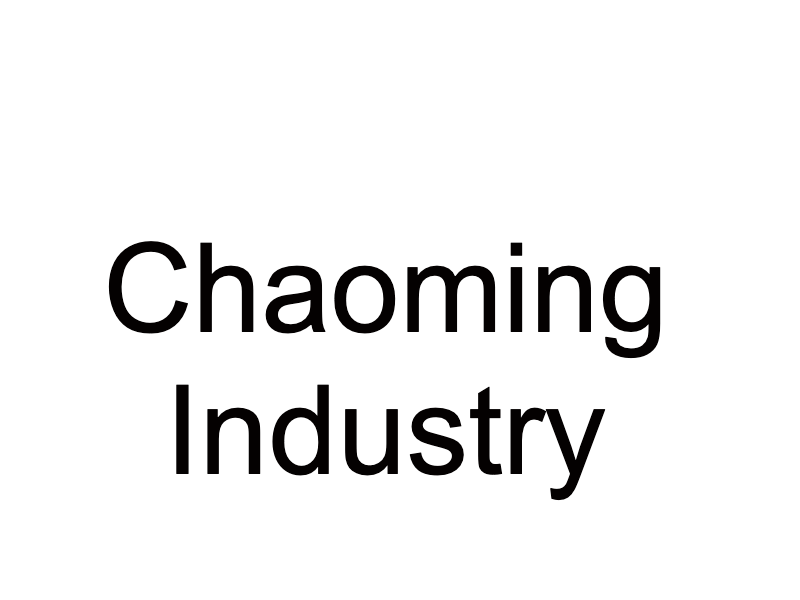 Chaoming Industry