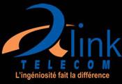 A-Link Telecom