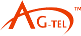 AG-TEL
