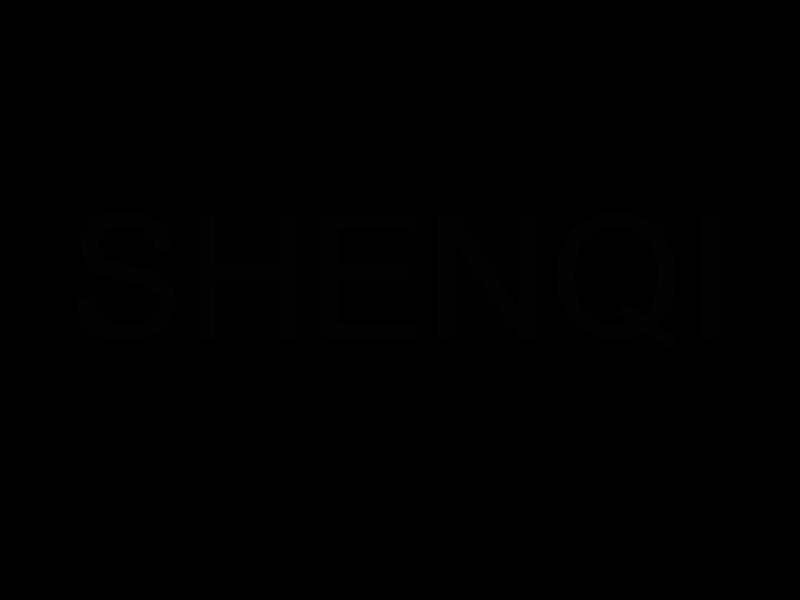 Shenqi