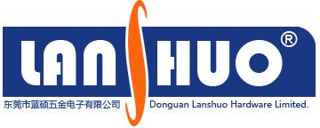 Lanshuo