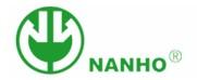 Primatronix Nanho Electronics