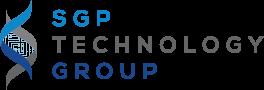 SGP Technologies