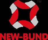 New-Bund