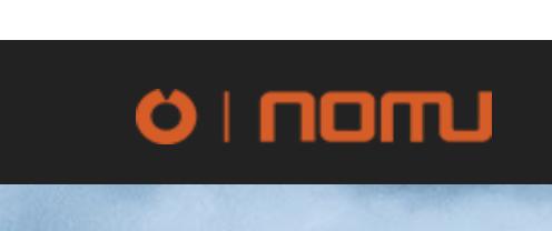 Oi Nomu