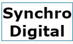 SynchroDigital