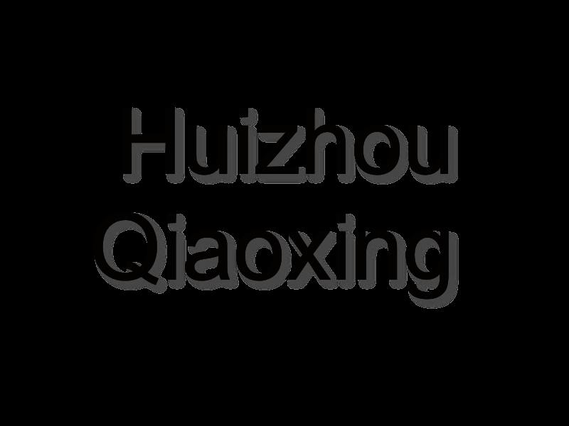 Huizhou Qiaoxing Telecommunication