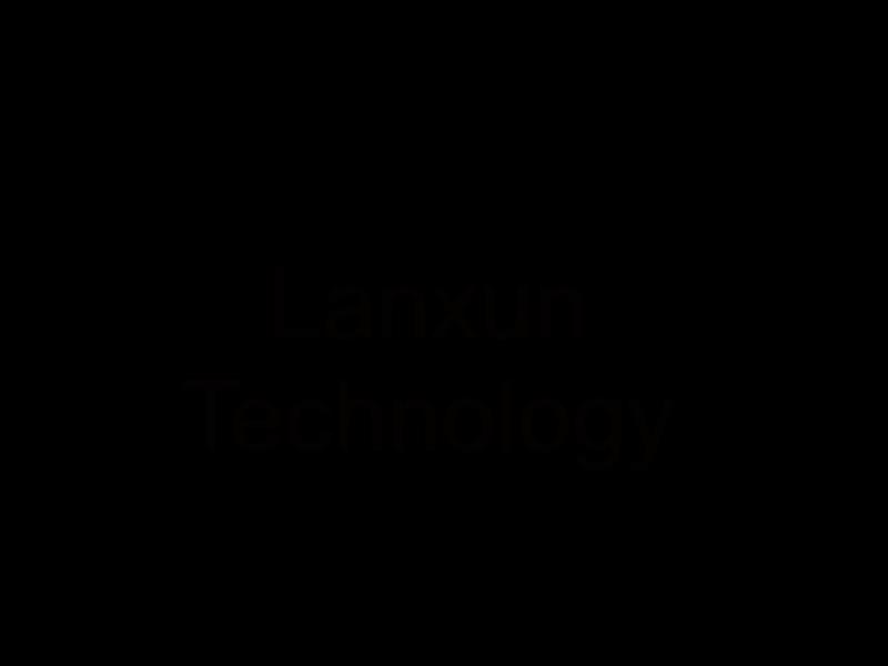 Lanxun Technology