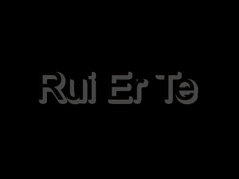 Rui Er Te