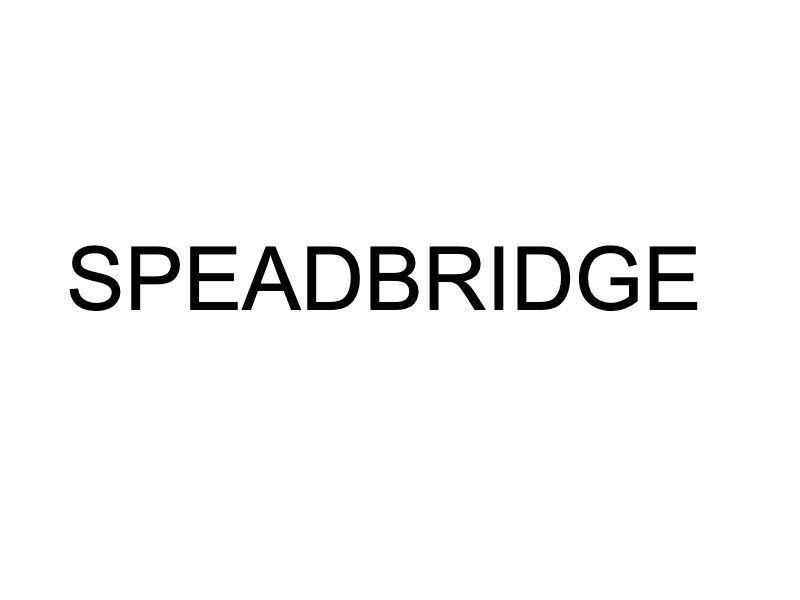 Shanghai Spreadbridge Technologies