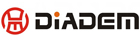 Diadem Technology