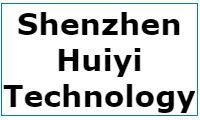Shenzhen Huiyi Technology