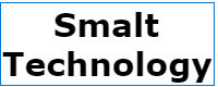 Smalt Technology