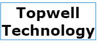 Topwell Technology