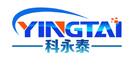 Ying Tai Electronics