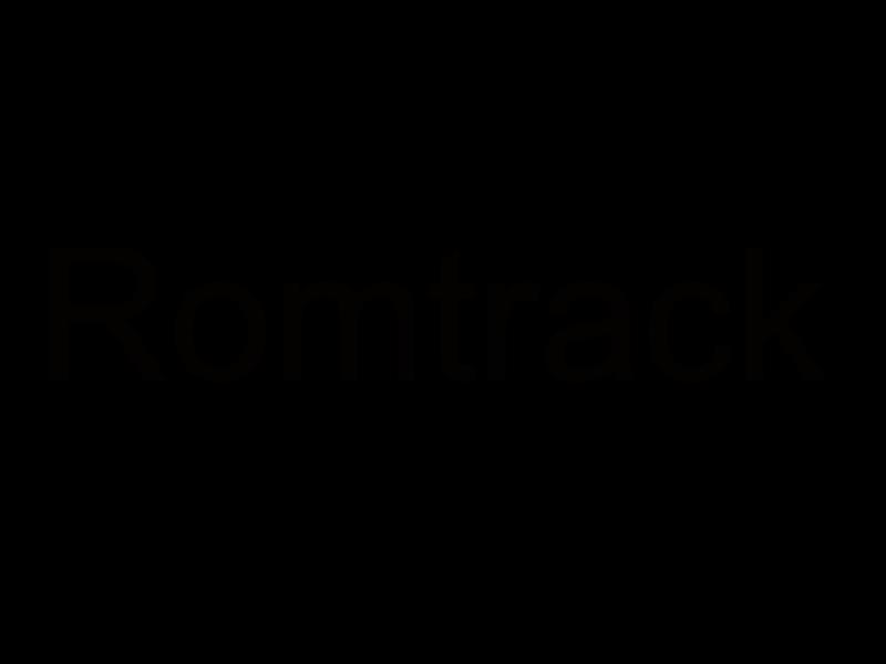 Romtrack