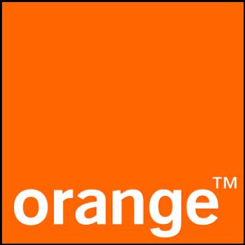 Orange SPV