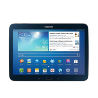 Reprise Galaxy Tab 3 10.1 P5210 Wi-Fi