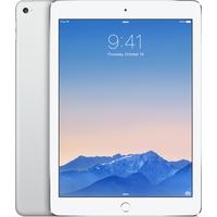 Reprise iPad Air 2 Wi-Fi