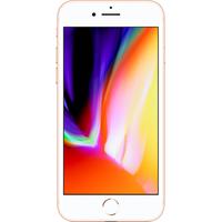 Reprise iPhone 8