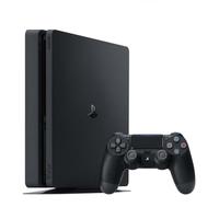 Reprise PlayStation 4 PS4 Slim