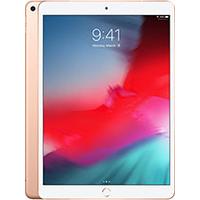 Reprise iPad Air 3 2019 10.5 Wi-fi