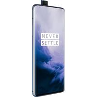 Reprise OnePlus 7 Pro
