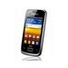 Reprise Galaxy Y Duos S6102