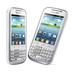 Reprise B5330 Galaxy Chat