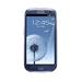 Reprise Galaxy S3 i9305