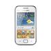 Reprise Galaxy ACE Duos S6802