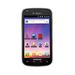 Reprise Galaxy S Blaze 4G SGH-T769
