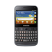 Reprise Galaxy M Pro GT-B7800