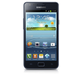 Reprise Galaxy S2 NFC i9100p