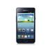 Reprise Galaxy S2 Plus i9105