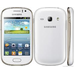 Reprise Galaxy Fame NFC s6810p