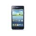 Reprise Galaxy S2 Plus NFC i9105p