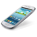 Reprise Galaxy S3 Mini NFC i8190N