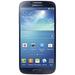 Reprise Galaxy S4 I9505