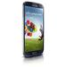 Reprise Galaxy S4 i9500