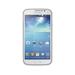 Reprise Galaxy Mega 5.8 i9150