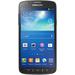 Reprise Galaxy S4 Active