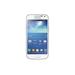 Reprise Galaxy S4 Mini Duos i9192