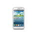 Reprise Galaxy Grand i9080