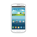 Reprise Galaxy Young S6310