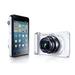Reprise Galaxy Camera GC100