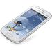 Reprise Galaxy S Duos S7562