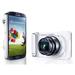 Reprise Galaxy S4 zoom SM-C1010