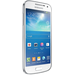 Reprise Galaxy S4 Mini i9195 LTE