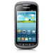 Reprise Galaxy Xcover 2 S7710